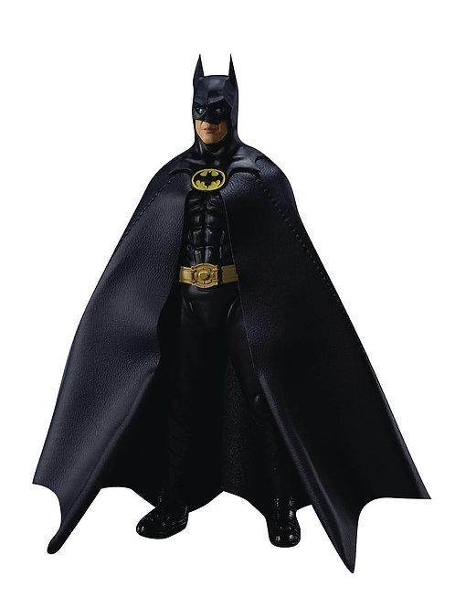 BATMAN 1989 S.H.FIGUARTS AF (Net) (C: 1-1-2)