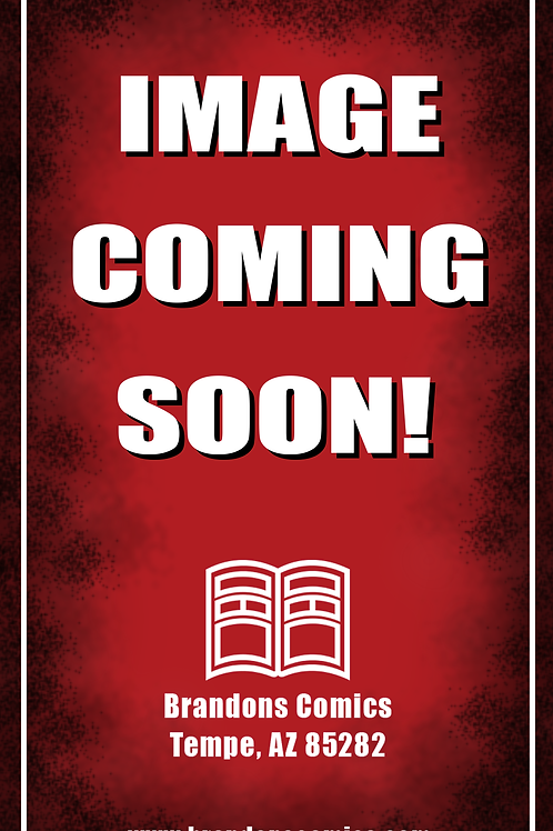 MARVEL ACTION SPIDER-MAN #1 11 book bundle (10)As+(1)1:10