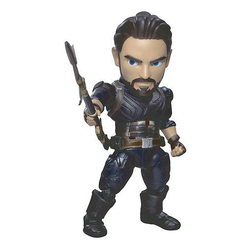 A3 INFINITY WAR EAA-073 CAPTAIN AMERICA PX AF (MUST ORDER 4 OR MORE)