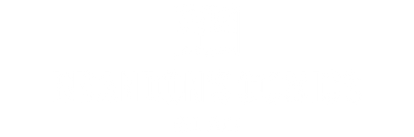 Brandon's Comics-WixSite-Logo-01.png