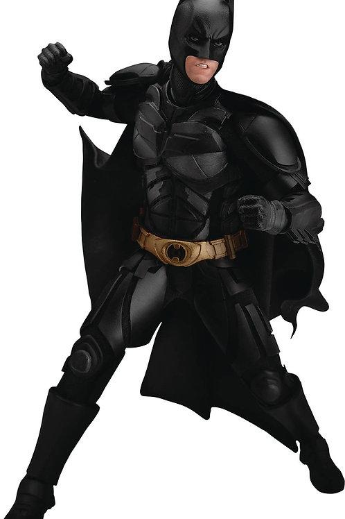 THE DARK KNIGHT DAH-023 DYNAMIC 8-CTION HEROES BATMAN AF (C: BEAST KINGDOM CO.,