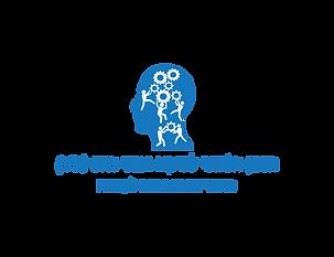 לוגו שקוף של המכון.png