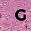 Thumbnail: Marketing digital