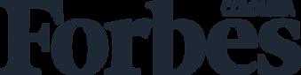 logo-large-man2x.png