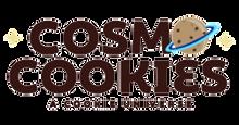 CosmoCookies-removebg-preview.png