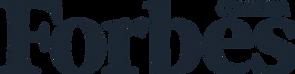 logo forbes 2.webp