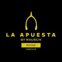 logo-la-apuesta-by-rausch-removebg-previ