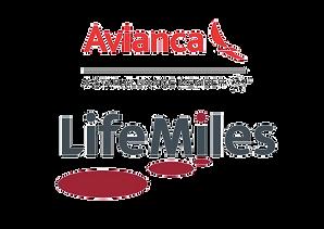 logo avianca lifemiles .png