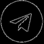 telegram 03_edited.png