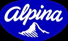 Alpina logo.png
