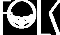FOLK_logo_white.png