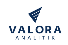 LOGOS-VALORA-ANALITIK-03-3.png