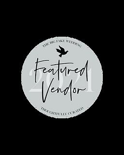 2021 Vendor Badge #2.png
