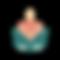 SHC Color Cake Logo.png