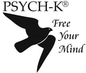 PSYCH-K-300x254.jpg