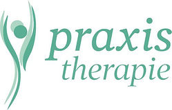 logo_praxistherapie_final_Kopie_Kopie[47].jpg
