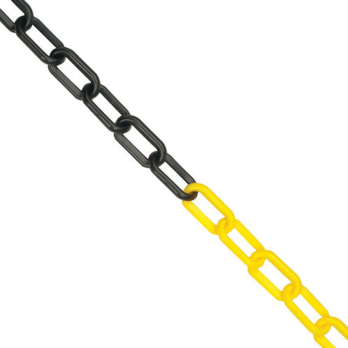 6mm Chain 25M