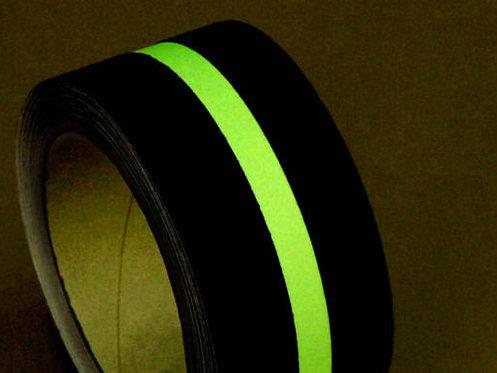 Glow Line