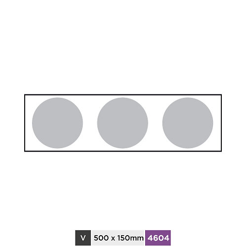 product 4604