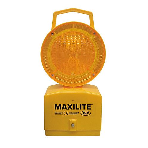 Maxilite LED