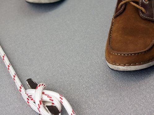Marine Anti Slip Tape