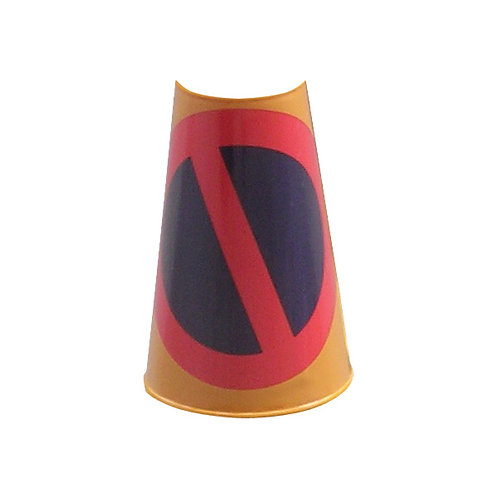 No Waiting Sleeve to suit 50cm Cone
