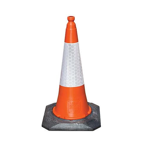 75cm Navigator® Cone with Sealbrite™ Sleeve