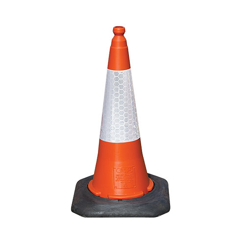 75cm Dominator™ Cone with Sealbrite™ Sleeve