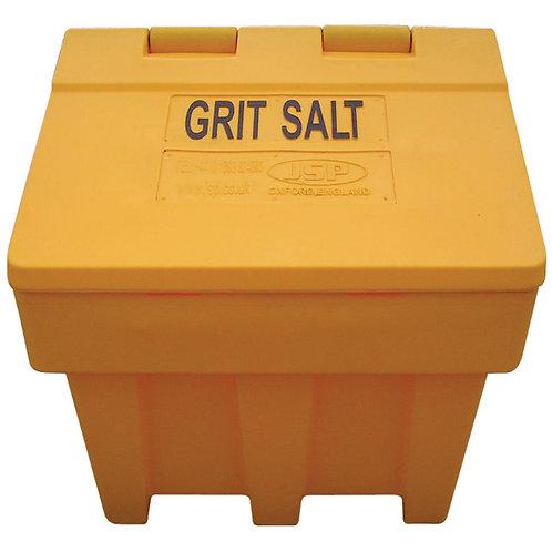 Grit Bin 12CUFT/450KG