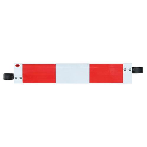 1m Reflective Board for AlphaBloc® / Roadbloc®