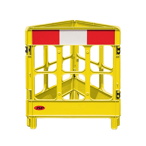 Workgate® 3 Gate with Reflectives