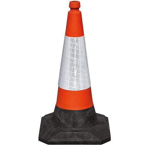 75cm RoadHog™ 1175 Cone with Sealbrite™ Sleeve