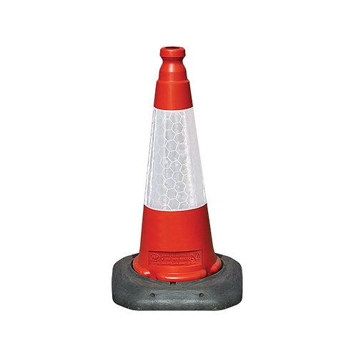50cm Dominator™ Cone with Twin Sealbrite™ Sleeve