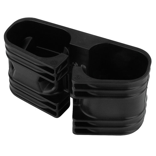 Surelock Anti-tamper Barrier Clips - Pack of 10