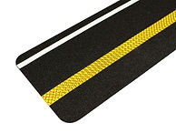 150mmx610mm Reflective Stripe and Glow in the Dark Stripe