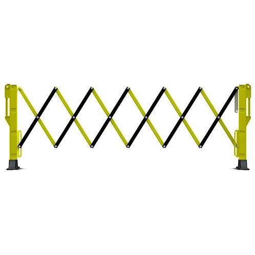 Titan® Expander Barrier 3M