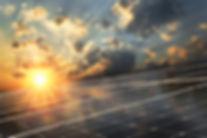 solar-a.jpg