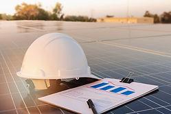 commerical-solar-roof.jpg
