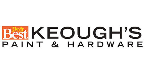 keough_color_logo_2010__2_-(1).jpg
