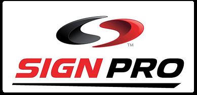 signpro.png