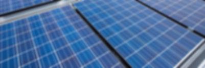 solar-benefits.jpg