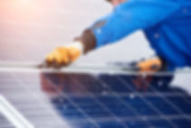 commerical-solar-services.jpg