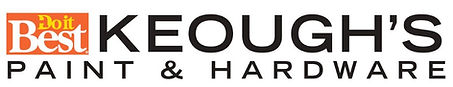 keough_color_logo_2010__2_.jpg