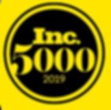 inc5000_2019_main_share_art_399507-e1565
