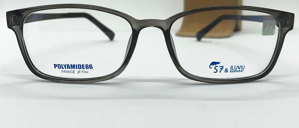 S7 Original S55 - C56