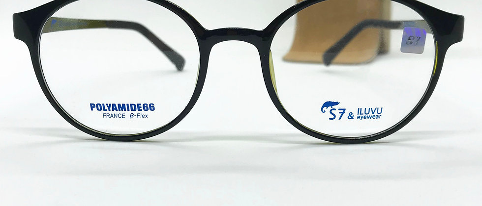 S7 Original S58 - C126