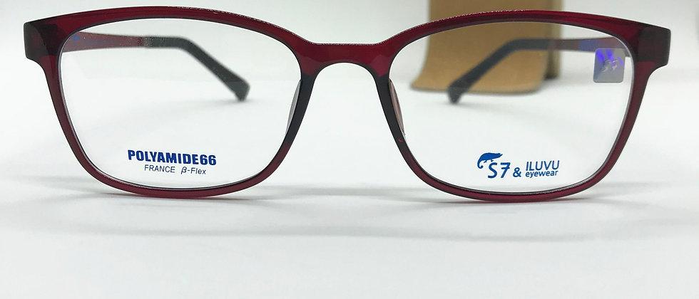 S7 Original S57 - C54