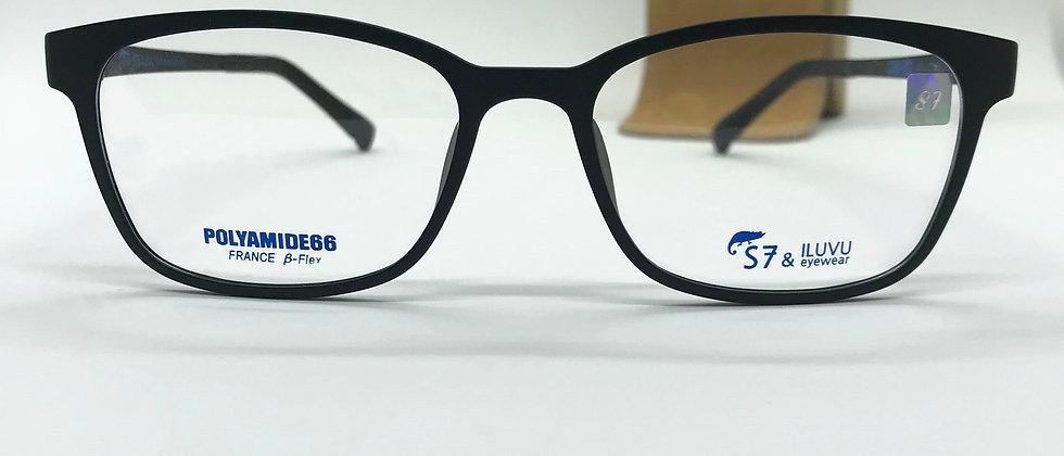 S7 Original S57 - C01