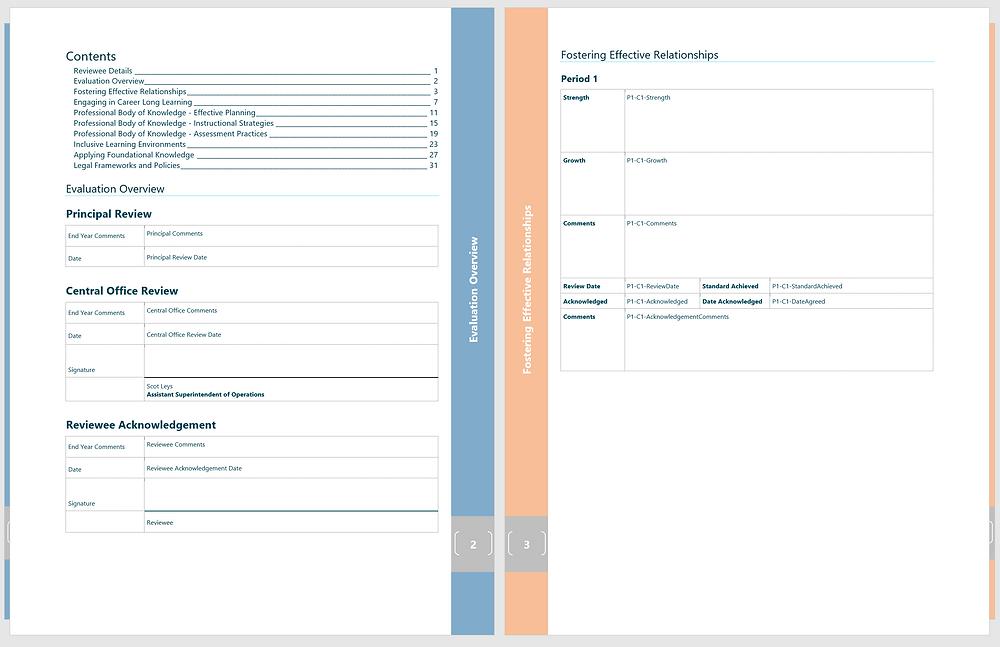 TQS Document