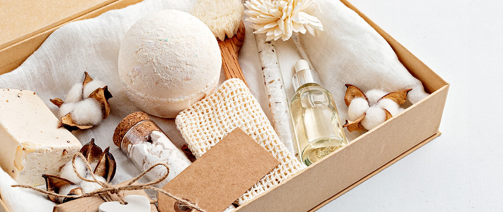 self-care gift ideas for best friend